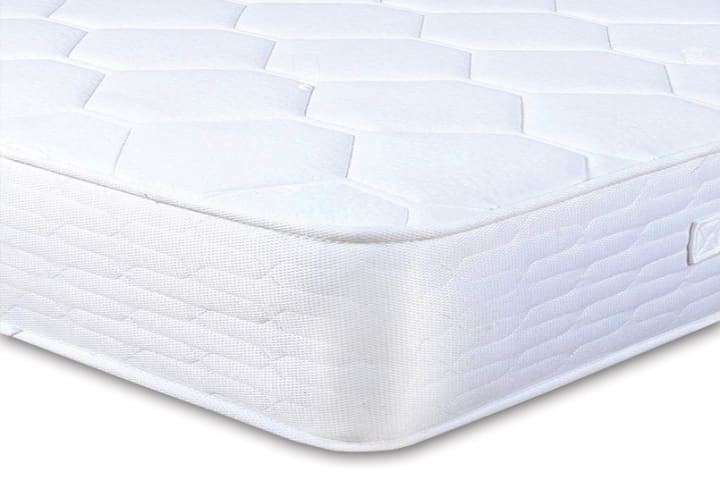 Bergamo Open Sprung Mattress