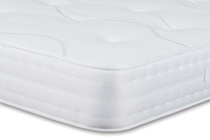 Novara - Open Sprung Mattress