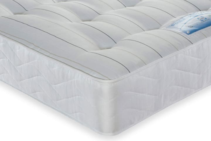 Sealy Aspen  - Open Sprung Mattress