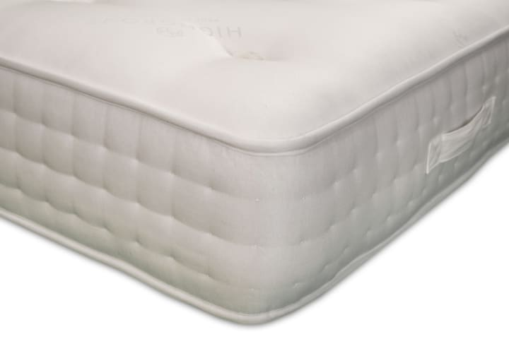 new/Malvern-Mattress-1_gtgf20