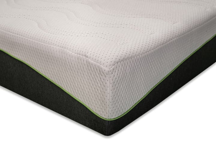 new/Revive-Gentle-Mattress-1_r8s18c