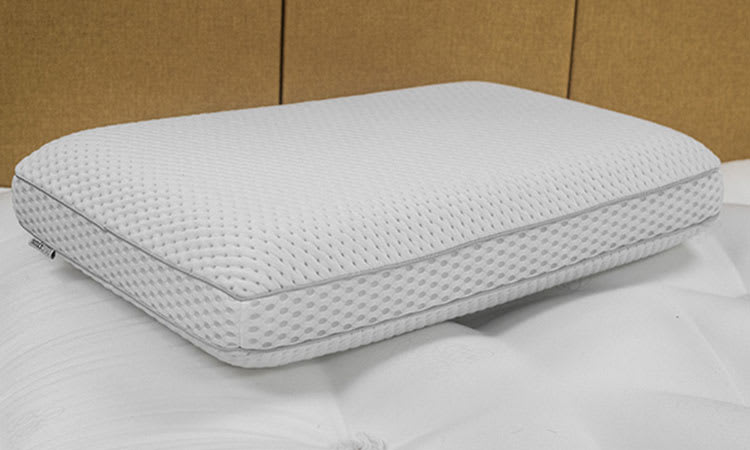 Harmony Cooling Pillow