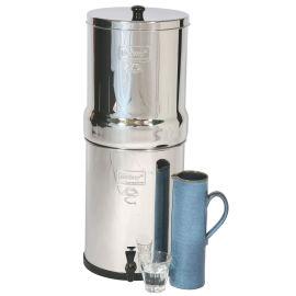 Imperial Berkey Water Filter