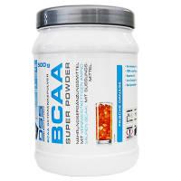 BCAA Super Powder