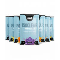 Isoclear Whey Isolate