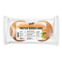 Protein Burger Buns