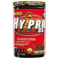 HY PRO 85