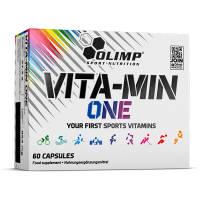 Vita Min One