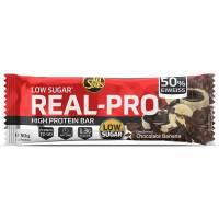 Real Pro Bar