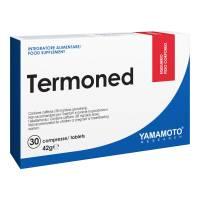 Termoned