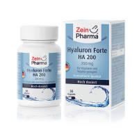 Hyaluron Forte HA