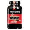 Arginin Caps