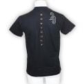 BC 23  T Shirt2