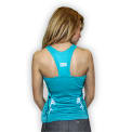 BC Girl 2 Layer Sport Tank2