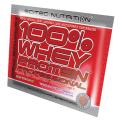 100% Whey Protein* Professional Box2