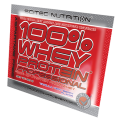 100% Whey Protein* Professional Box2