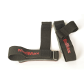 Power Wrist Straps with  PIN2