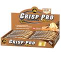 CRISP PRO Bar3