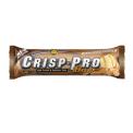 CRISP PRO Bar1