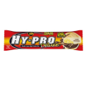 Hy Pro Deluxe Bar1
