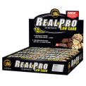 REAL PRO Low Carb2