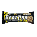 REAL PRO Low Carb1