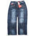 Front Zip Jeans1