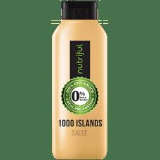 1000 IslandsSauce