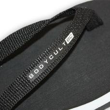 BC Flip Flop