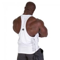 G! Wear Stringer Tank Top
