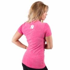 Camden T Shirt