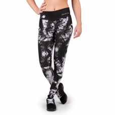 Womens Phoenix Tights
