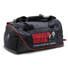 MEN Jerome Gym Bag