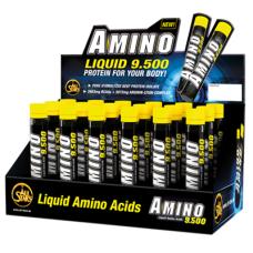 Amino Liquid 9500