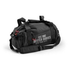 Gym Bag