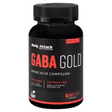 GABA Gold