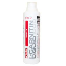 L Carnitin Liquid 1000