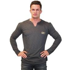 BC Monte C Longsleeve Shirt