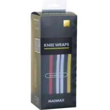 Elastics Knee Bandages