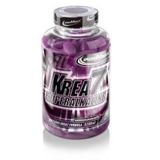 Krea7 Superalkaline