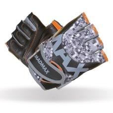 Handschuh MTI 83.1