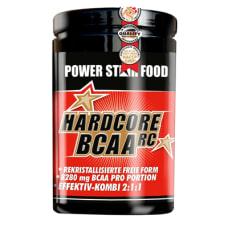 RC Hardcore BCAA