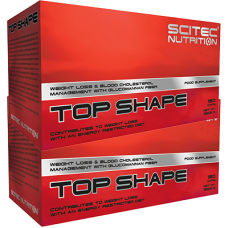 Top Shape 2er Pack