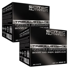 TRIBU Strong 2er Pack