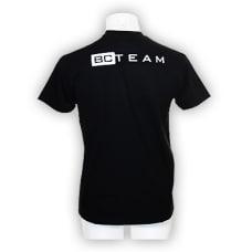 BC TEAMBODYCULT T Shirt