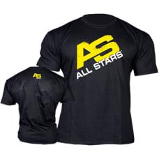 T Shirt New 2015