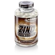 Zink Professional