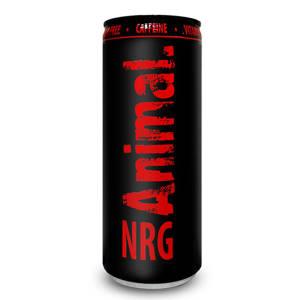 ANIMAL NRG Drink