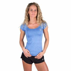 Cheyenne T Shirt