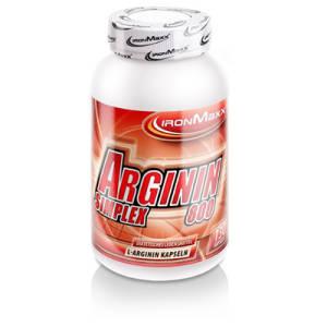 Arginine Complex Powder